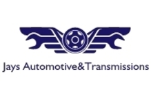 Jays Automotive & Transmissions - quick car repair