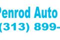 Penrod Auto Repair