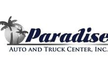 Paradise Auto and Truck Center