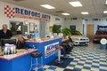 Redford Auto Service Center