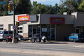 Fort Collins Muffler & Automotive