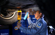 Express Auto Repair