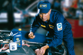 Express Auto Repair in Colorado Springs