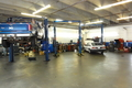 Expertec Automotive - Huntington Beach