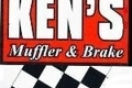 Ken's Automotive Repair