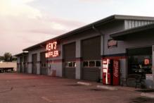 Ken's Automotive Repair