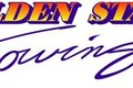 Golden State Car Care