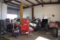 East Mountain Auto & RV Repair
