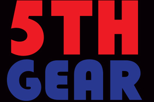 Fifth Gear Automotive