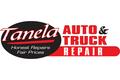 Tanela Auto & Truck