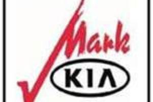 Mark Kia
