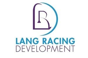 Lang Racing Development | BMW & Porsche Specialists