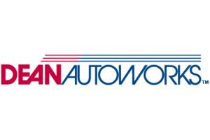 Dean Autoworks Inc.