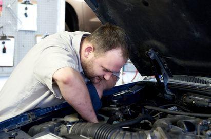 Innovative Autocare