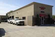 """A & E Automotive and Towing - A & E Automotive Repair & Towing, has been delighting customers by ensuring every service, be it an oil change to a major engine or transmission repair, be a """"totally satisfactory"""" experience."""