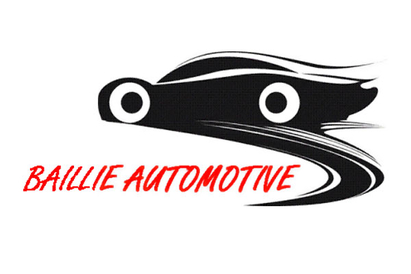 Baillie Automotive