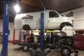 HCS Auto Repair