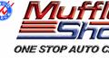 The Muffler Shop | Auto Repair Service