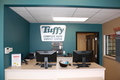 Tuffy Auto Service Center - Jacksonville Beach