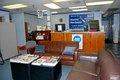 Master Mechanic Diagnostics & Repair