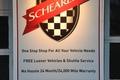 Schearer's Sales & Service