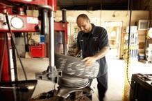 Fairway Tire and Auto