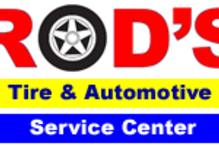 Rod's Tire Company - Since 1991, Rod's Tire has been the leader in tire sales & automotive service in Robertson County.
