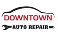 Downtown Auto Repair