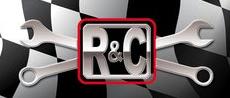 R&C Auto Service