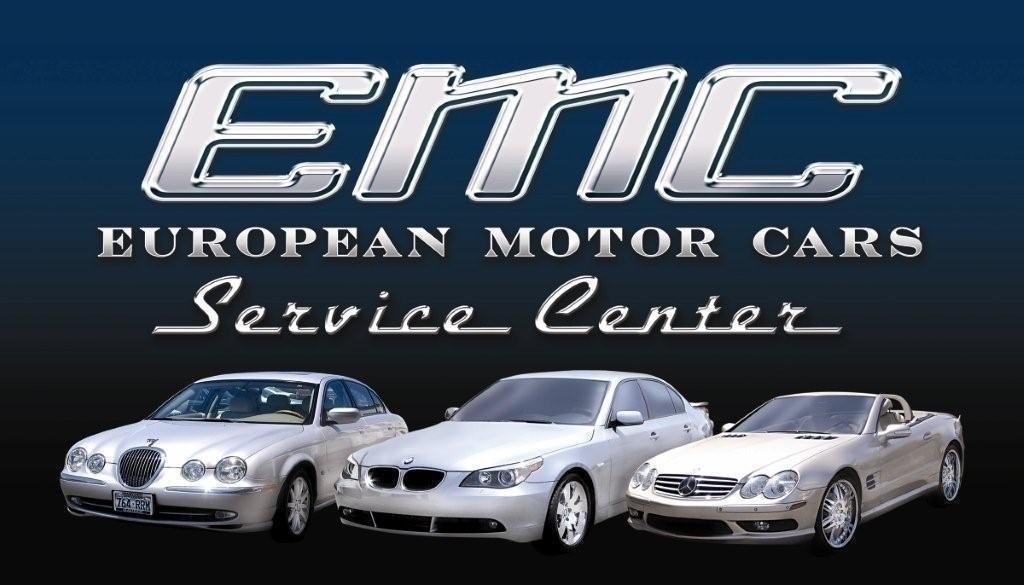european motor cars las vegas nv auto repair