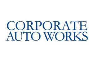 Corporate Auto Works