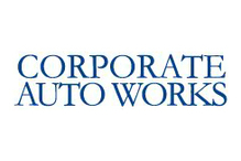 Corporate Auto Works Small