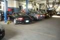 V & S Motor Service