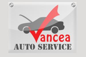 Vancea Auto Services