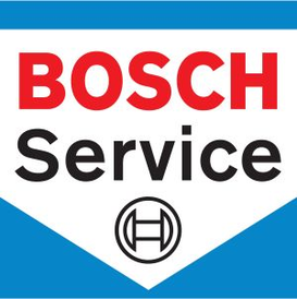 Uptown Imports - We are a certified Bosch Service Center.