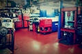 Everett Transmission & Auto Repair