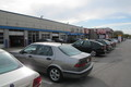 Saab and Audi Best Tech Inc