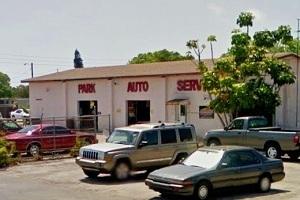 Park Auto Service