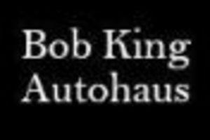 Bob King Autohaus