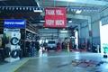 Lex Brodie's Tire, Brake & Service Company-Kanehoe