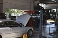 Purrfect Auto Services