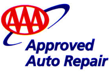 Express Auto Service - AAA Approved Auto Repair
