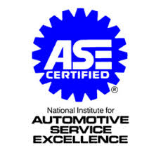 Express Auto Service - ASE Certified Master Technicians