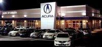 Acura of Augusta