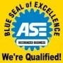 Carmasters Automotive LLC - We are the only FULL service both foreign & domestic ASE Blue Seal Certified shop in the area https://www.ase.com/Landing-Pages/Employers/Blue-Seal-Program/Shop-Locator.aspx?Address=23462&d=75&sc=us