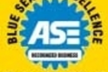 Carmasters Automotive - We are the only FULL service both foreign & domestic ASE Blue Seal Certified shop in the area https://www.ase.com/Landing-Pages/Employers/Blue-Seal-Program/Shop-Locator.aspx?Address=23462&d=75&sc=us