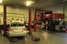 Northside Auto & Truck