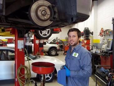 A+ Japanese Auto Repair Inc