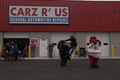 Carz R Us Auto Repair & Tires