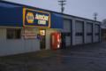 Pro Automotive Services